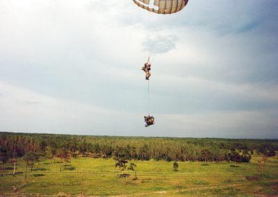 Military_Jump-2