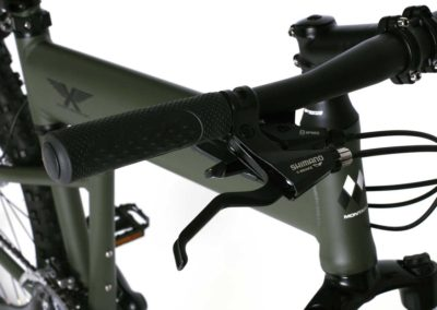 Paratrooper-Handlebar-Closeup