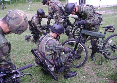 TW Military14