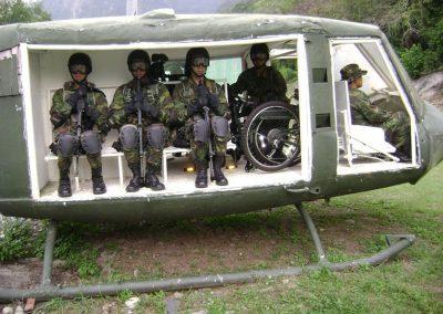TW Military17